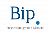 BIP Business Integration Partners