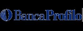 Banca Profilo