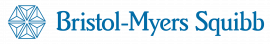 Bristol Myers Squibb BMS