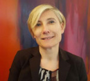 Carolina Gianardi - Poste Italiane