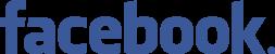 Facebook Italia