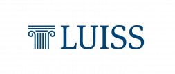 LUISS – Guido Carli
