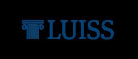 LUISS – Guido Carli