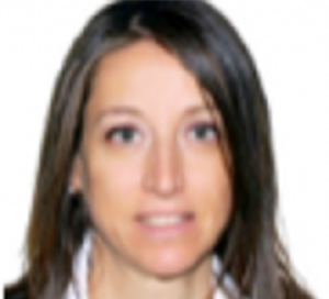 Maria Teresa Iardella - Mediobanca
