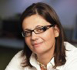 Paola Mascaro - General Electric