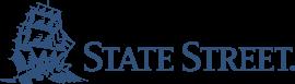 State Stree Bank International GmbH