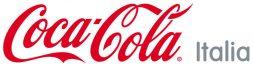 Coca-Cola Italia