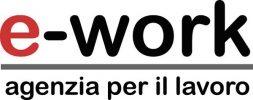 E-workspa