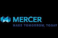 Mercer Italia
