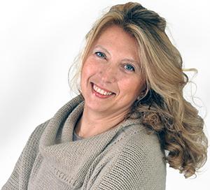 Monica Fanecco
