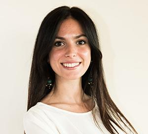 Paola Castello