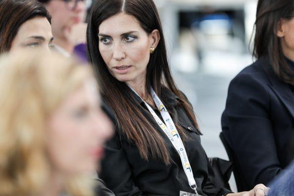 Valore D e European Women on Boards