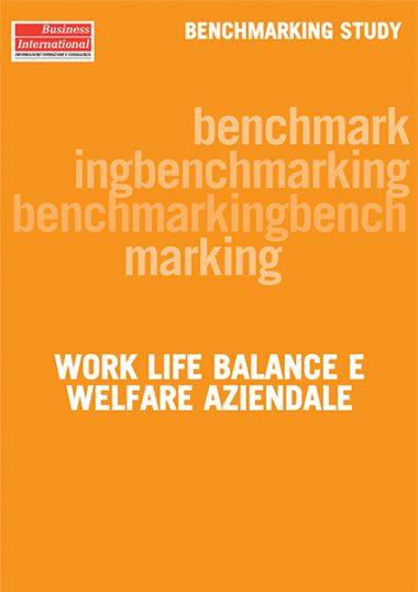 Work-life balance e Welfare aziendale