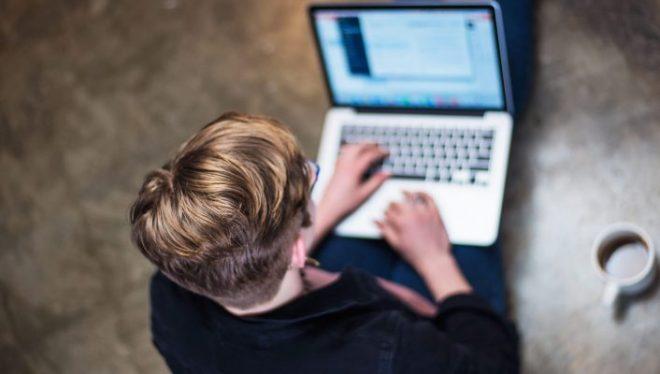 Effetti dello smart working su uomini e donne