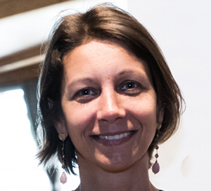 Anna Nozza - Vodafone