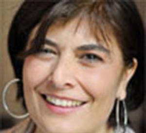 Barbara Saba - Johnson & Johnson Medical SpA