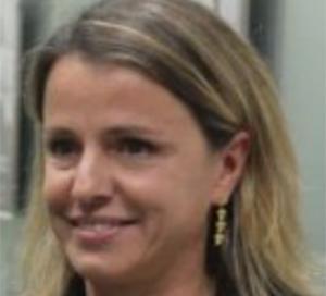 Cristina Balbo - Intesa Sanpaolo