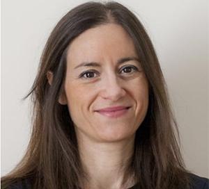 Cristina Catania