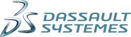 Dassault Systèmes Italia