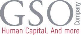 GSO Company