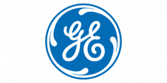 General Electric Capital