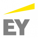 EY – Global Shared Services