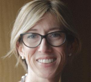 Grazia Fimiani - Eni