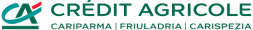 Gruppo Crédit Agricole
