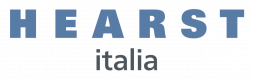 Hearst Magazines Italia