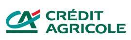 Crédit Agricole Assicurazioni