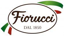 Cesare Fiorucci