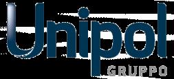 Unipol Gruppo Finanziario
