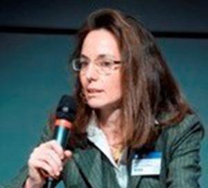 Ludovica Parodi - Enel
