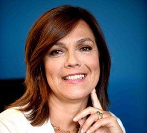 Renata Duretti - IKEA Italia