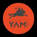 YAM112003