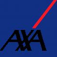 AXA Assicurazioni