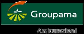 Groupama Assicurazioni