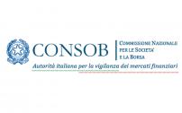Consob
