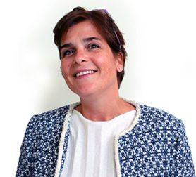 Anna Zavarit