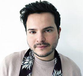Ivano Montrone