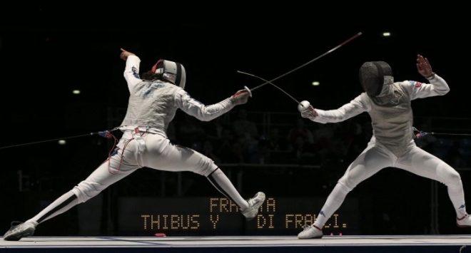 Atlete italiane: campionesse forzate al dilettantismo