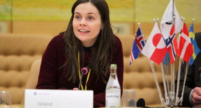 Islanda: il governo lancia la legge sul gender pay gap