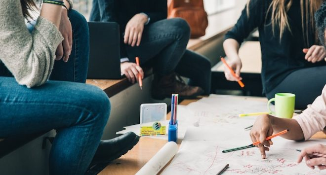 Istat: a parità di titolo di studio, gli uomini hanno la meglio nella ricerca del lavoro