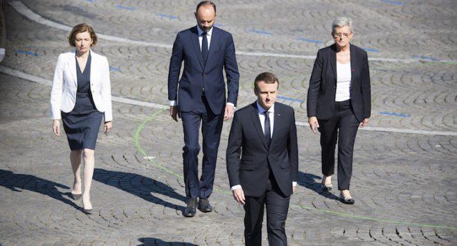 Gender Pay Gap: la Francia ci prova con un software-spia