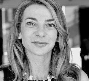 Barbara Cominelli | Microsoft