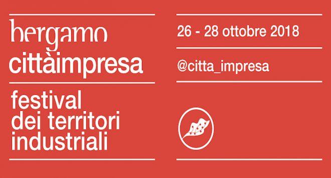 A Bergamo Città Impresa si parlerà anche di diversità e inclusione