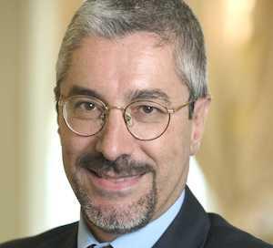 Walter Ruffinoni | NTT Data Italia