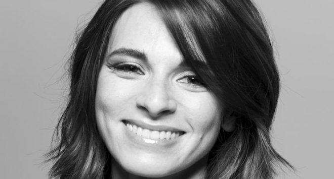 L'italiana tra le 50 donne più influenti nel tech in Europa