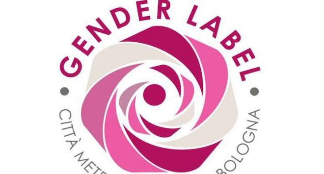 La tua azienda combatte le discriminazioni di genere? Puoi iscriverla all'albo