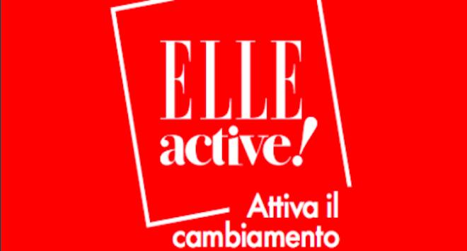 Questo weekend arriva a Milano il Forum di ELLE Active!